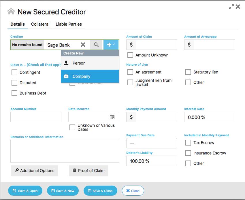 New-creditor-creation-OS