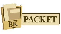 BKpacket-256x250