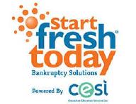 Cesi_SFT_Logo_Vertical_250x250-250x250