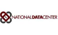 National-Data-Center-256x256-256x250