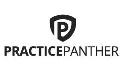 PP-Integration-logo-768x768