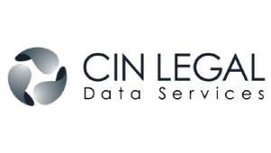 CINLegal-logo-Gray-2020