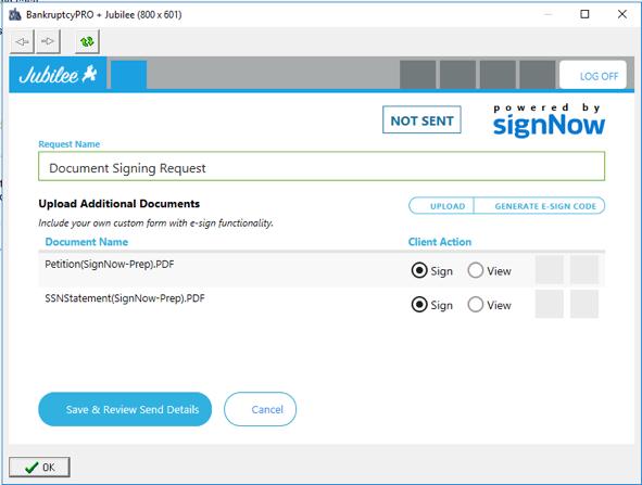 BankruptcyPRO E-Sign (2)
