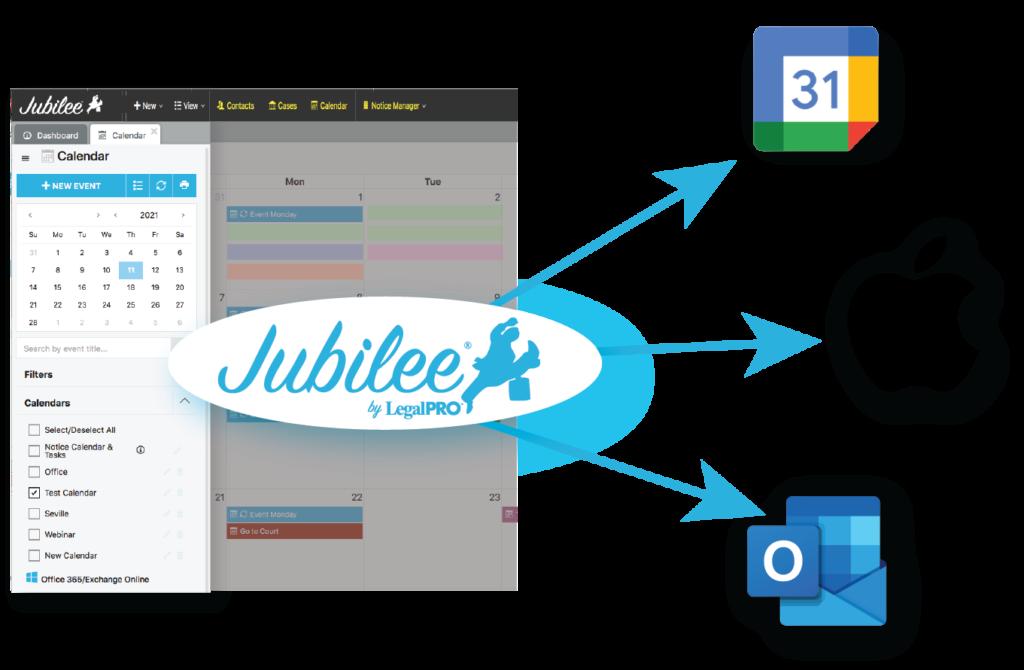 Jubilee Calendar Sync_Webpage